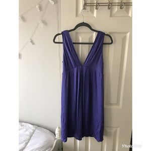 NWT Poleci Dress